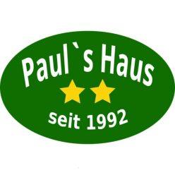 Paul's Haus